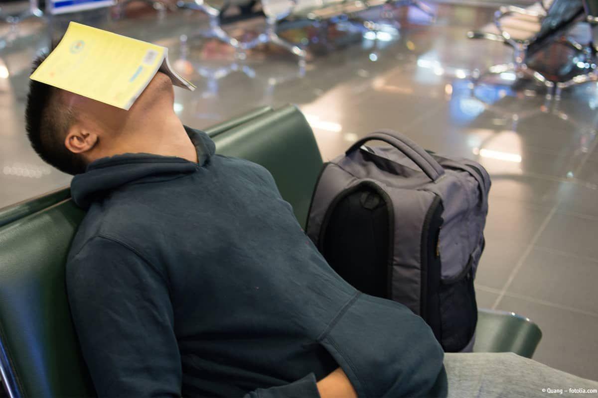 Lohnt sich eine Reisegepäckversicherung?